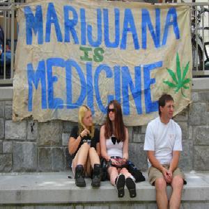 Marijuana Oil Stops Childs Severe Seizures (1)