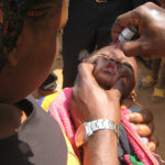Polio Vaccine Causing Polio Outbreaks in Africa