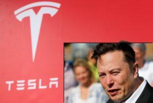 Elon Musk Won't Take COVID-19 Vaccine