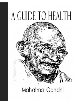 Mahatma Gandhi Vaccines Wuhan New Years 2021